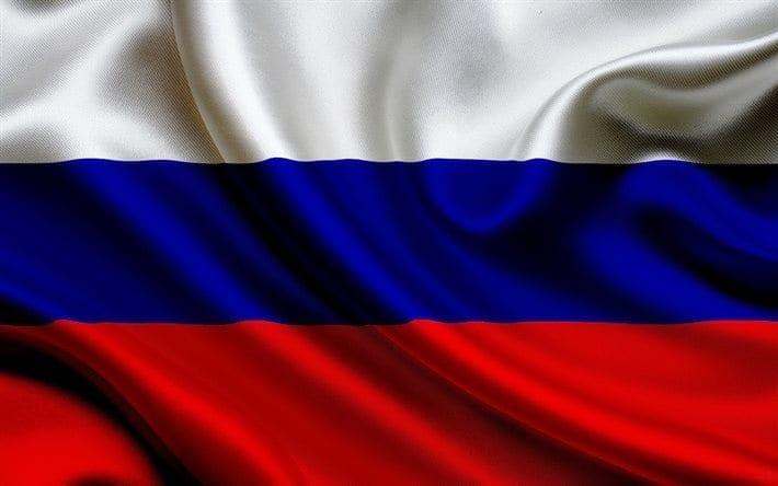 Solano Horizonte participó en la Misión Comercial de Rusia 2017