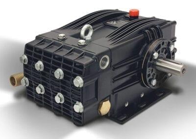 Bomba Udor Gamma 105-125-155