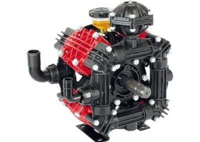 Bomba Udor Zeta 170-200