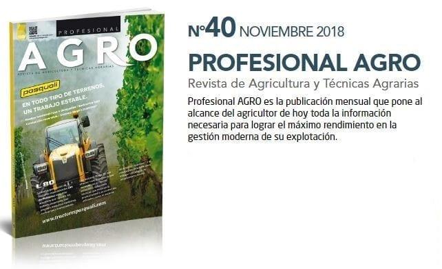 Profesional AGRO Solano Horizonte